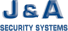 Security Systems in Exeter