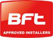 bft approved